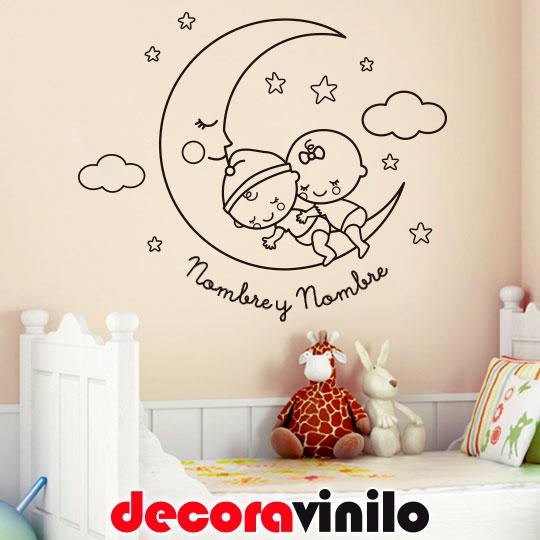 Vinilo pared infantil best mural barco pirata with vinilo for Pegatinas pared bebe