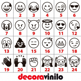 emoticonos-whatsapp-10x10-cm